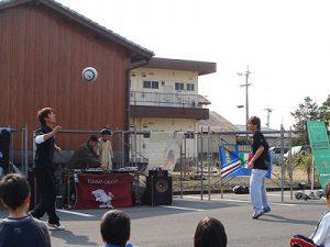寿スポーツ