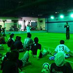 Freestylers shot in 湘南3