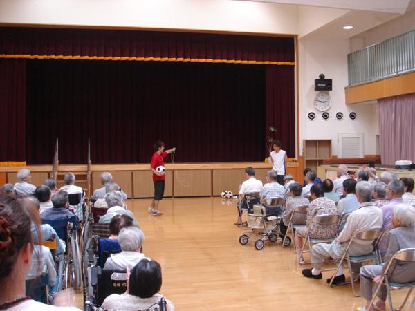 広島県八千代病院2