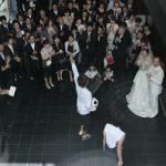 名古屋結婚式3