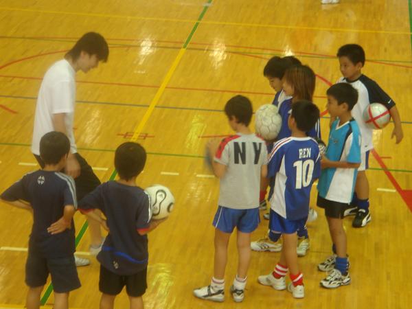 横浜スポーツフェスティバル6