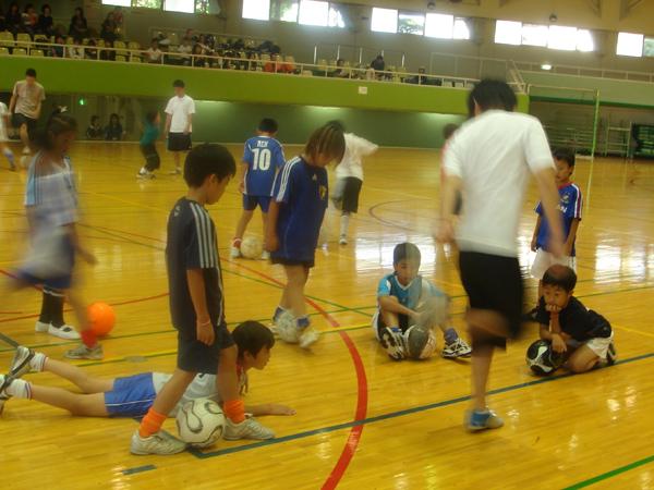 横浜スポーツフェスティバル5