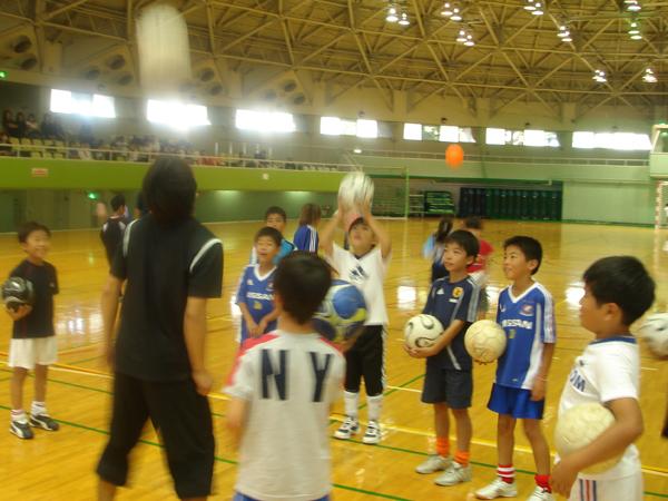 横浜スポーツフェスティバル4