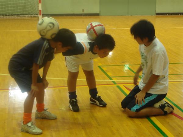 横浜スポーツフェスティバル3