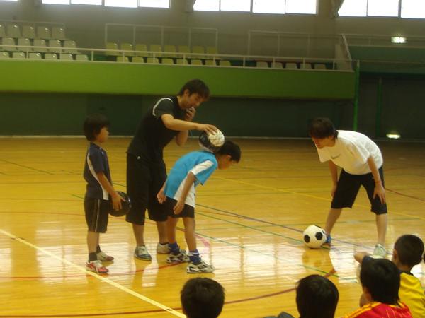 横浜スポーツフェスティバル2