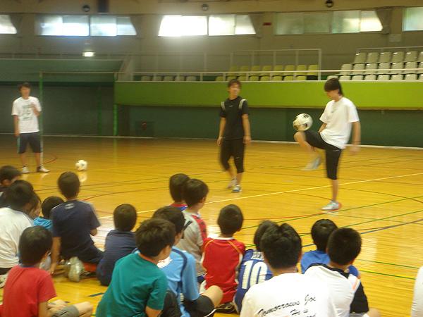 横浜スポーツフェスティバル