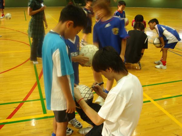 横浜スポーツフェスティバル7