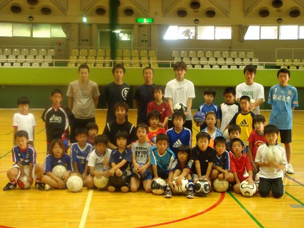 横浜スポーツフェスティバル8