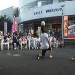 静岡ガス展2