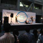 慶應義塾大学学園祭5