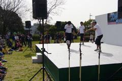 スポーツフェスティバル2