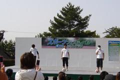スポーツフェスティバル3