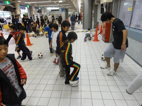 住之江フェスティバル2