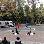 東京都市大学学園祭2