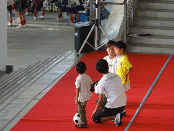 大分銀行ドームサマーフェスティバル2011_3