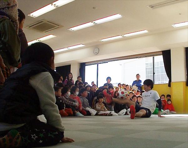 大東児童館3