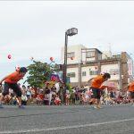 高萩祭り4
