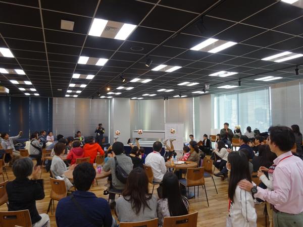 企業イベント2