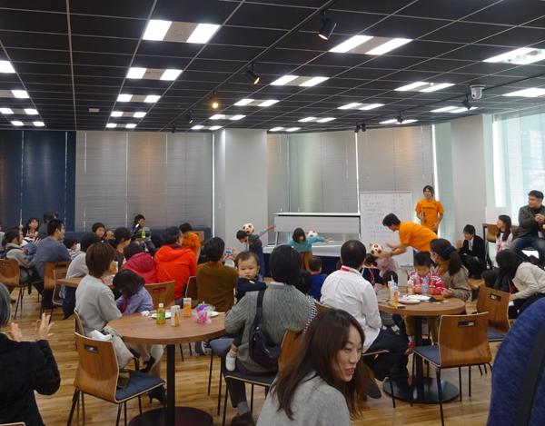 企業イベント8