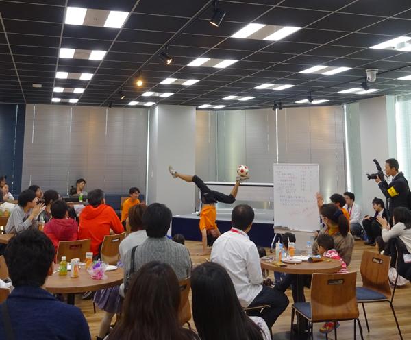 企業イベント7